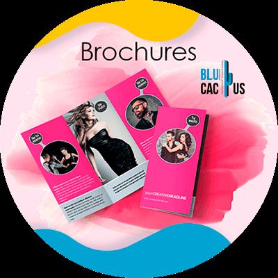 BluCactus-13-Marketingstrategie½n-voor-kledingmerken.