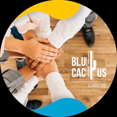 BluCactus--marketingstrategieën voor modemerken-16-Marketingstrategie½n-voor-kledingmerken