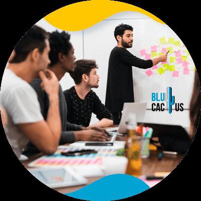BluCactus-18-Marketingstrategie½n-voor-kledingmerken