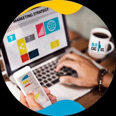 BluCactus-7-Marketingstrategie½n-voor-kledingmerken