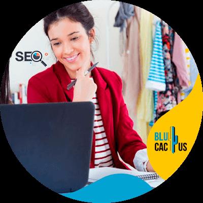 BluCactus-8-Marketingstrategie½n-voor-kledingmerken.