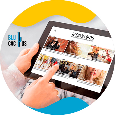 BluCactus-marketingstrategieën voor modemerken-9-Marketingstrategie½n-voor-kledingmerken.