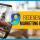 Blucactus-9-Redenen-om-een-online-marketing-bureau-in-te-huren-