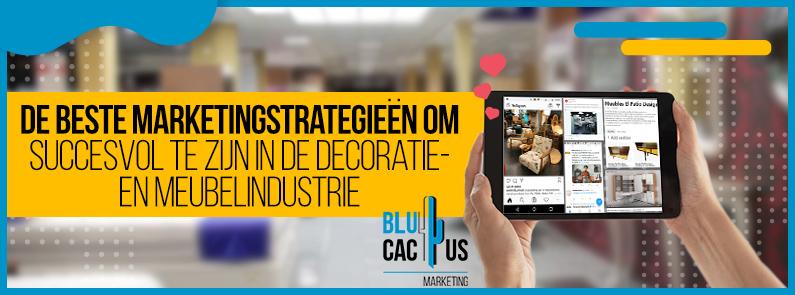 Blucactus-De-beste-marketingstrategieen-om-succesvol-te-zijn-de-decoratie-en-meubelindustrie.