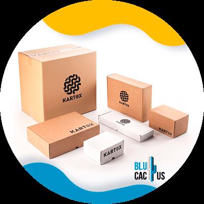 Blucactus-De-verpakking-maakt-uw-merk-uniek.