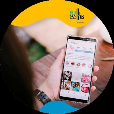 Blucactus-Kunt-u-zich-voorstellen-het-potentieel-dat-wordt-overwogen-bij-het-integreren-van-deze-netwerken-met-uw-digitale-marketingstrategie-