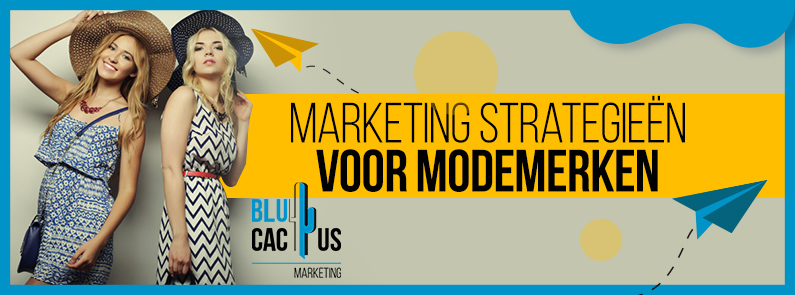 Blucactus-Marketing-strategies-for-fashion-brands-Cover-page.