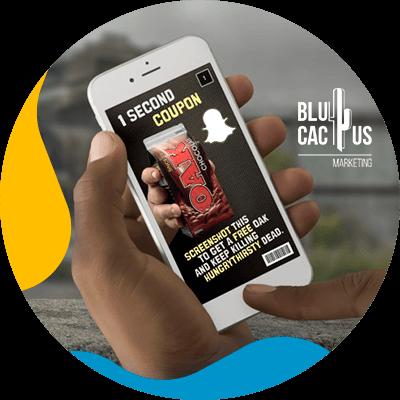 Blucactus-Stuur-priv+®-inhoud-om-uw-volgers-te-behouden