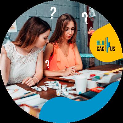 Blucactus-Wat is een huisstijl?Wanneer-een-logo-gaat-bouwen-erg-nuttig-is-om-de-volgende-vragen-te-stellen