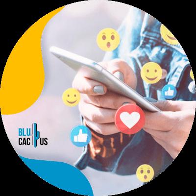 Blucactus-aandacht-en-relatie-met-de-klant
