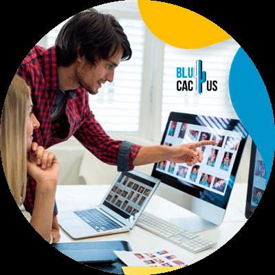 Blucactus-Wat is een huisstijl?afbeeldingen-die-het-merk-oproepen
