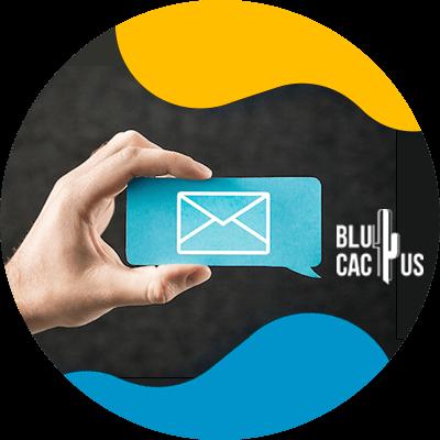 Blucactus-bericht.