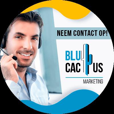 Blucactus-conclusie-2