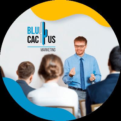 Blucactus-geschiedenis-van-het-merk.