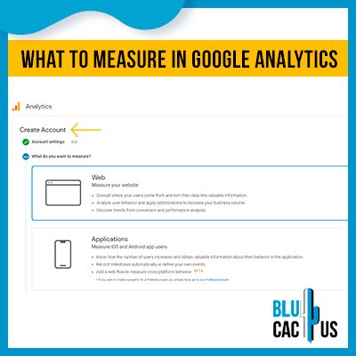 Blucactus-Google Analytics opzetten 4-wat-te-meten-in-google-analitycs