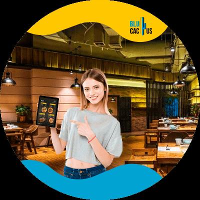 Blucactus-digitale menukaart voor restaurants 6-Promoot-en-verkoop-uw-nieuwe-gerechten