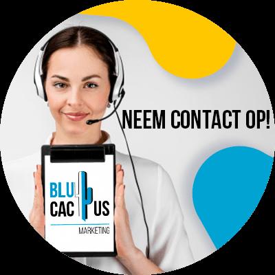 Blucactus-Conclusie-de-voordelen-van-een-digitaal-menu-voor-restaurants