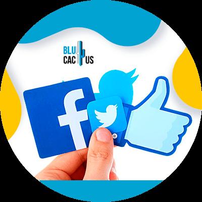 Blucactus- Wat is het verschil tussen een landingspagina en een website? -De-strategie+½n-om-potenti+½le-klanten-naar-een-bestemmingspagina-2-te-trekken