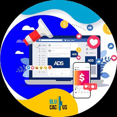 Blucactus- Wat is het verschil tussen een landingspagina en een website? -De-strategie+½n-om-potenti+½le-klanten-naar-een-bestemmingspagina-te-trekken
