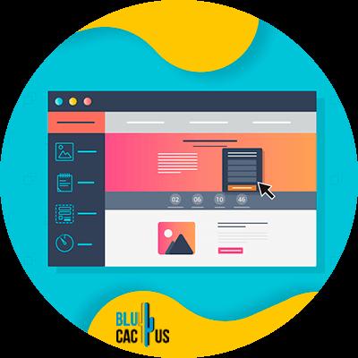 Blucactus-Wanneer-een-bestemmingspagina-op-mijn-website-moet-gebruiken
