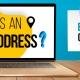 BluCactus - Wat is een IP-adres - title