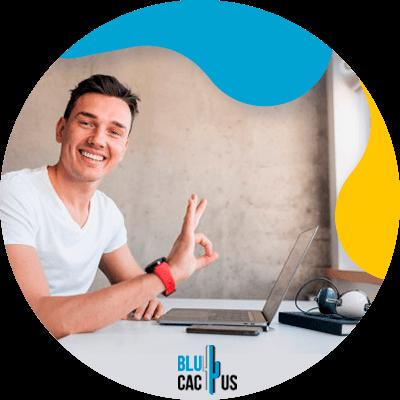 Blucactus- Wat is het verschil tussen een landingspagina en een website? -wat-kan-denken-een-persoon-die-voor-de-eerste-keer-binnenkomt