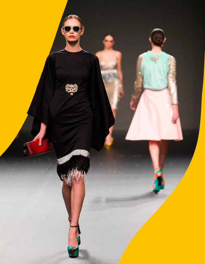 BluCactus De diensten van ons Fashion Marketing en Fashion Advertising