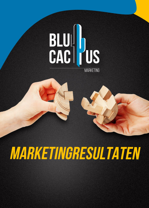 BluCactus Inbound Marketing Bureau - Ik weet niet zeker of ik het personeel of het budget heb om inbound marketing te doen