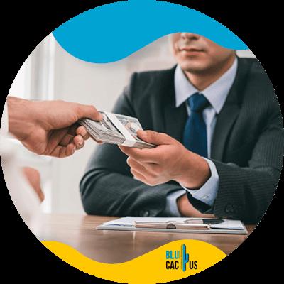 BluCactus - Marketingstrategieën voor commerciële banken - prikkels