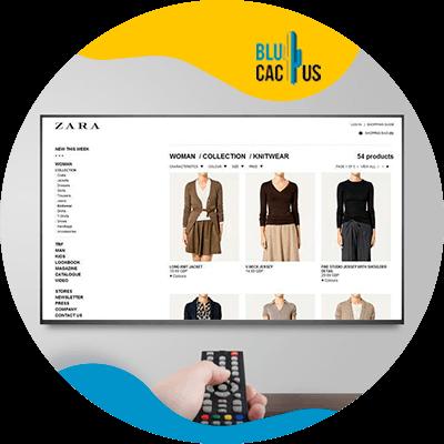 Blucactus-Andere-opvallende-formaten-om-weer te geven-mode-stukken