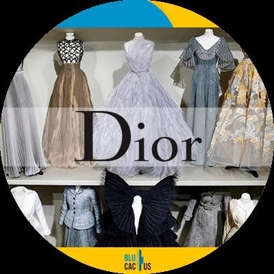 Blucactus-Digitale catwalks en hun mogelijke succes -De-fantasie-van-het-huis-van-haute-couture-Dior