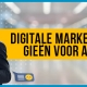 BluCactus -digitale marketingstrategieën voor advocaten - Title