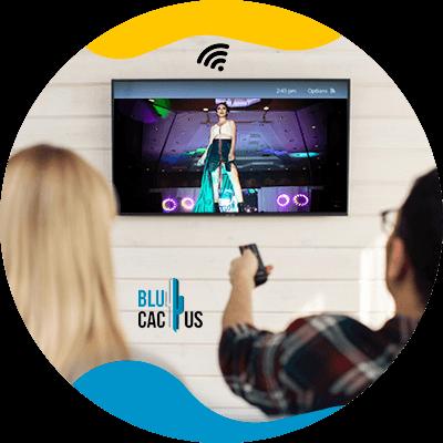 Blucactus-Digitale-modecatwalks-succes-of-mislukking-voor-merken