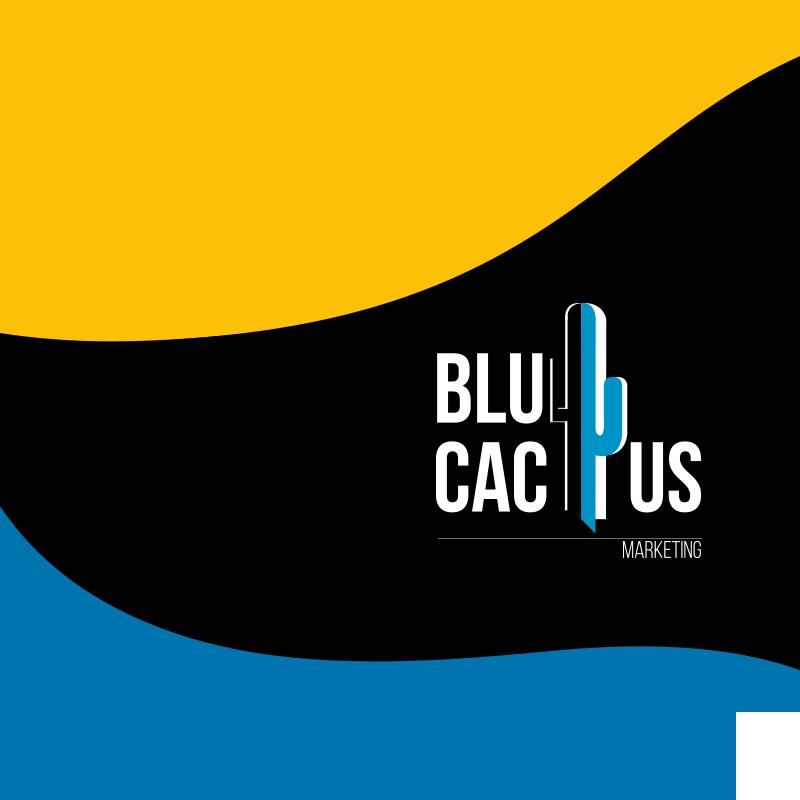 Blucactus - Digitale marketingstrategieën die het succes van uw bedrijf een boost geven