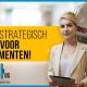 BluCactus - Strategisch plannen voor modeshows - title