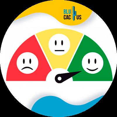 BluCactus - Marketingstrategieën voor commerciële banken - klantenservide
