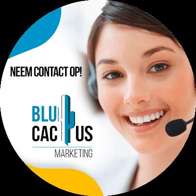 Blucactus-Neem-contact-met-ons-op