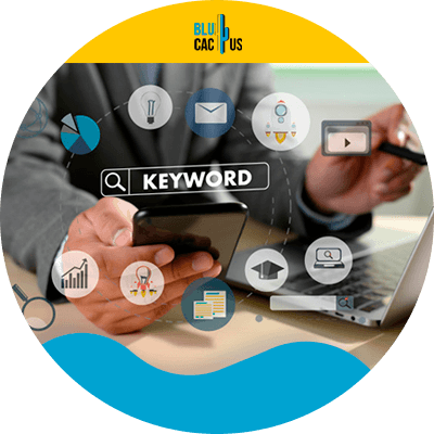 Blucactus-digitale marketingstrategieën voor advocatenSleutelwoorden-Sleutelwoorden-Sleutelwoorden