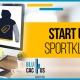 BluCactus - Start uw eigen sportkleding lijn