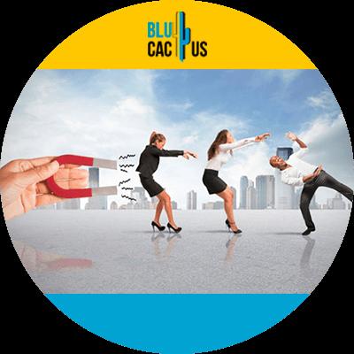 Blucactus-factoren-die-nieuwe-klanten-aantrekken