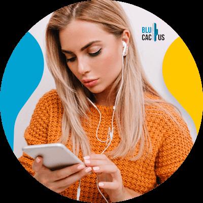 Blucactus-hoe-een-prachtig-persoonlijk-evenement-opnieuw-uitvinden-in-een-digitaal-evenement-2