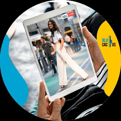 Blucactus-Digitale catwalks en hun mogelijke succes - hoe-maak-je-een-eenvoudige-modeshow-via-de-netwerken-2