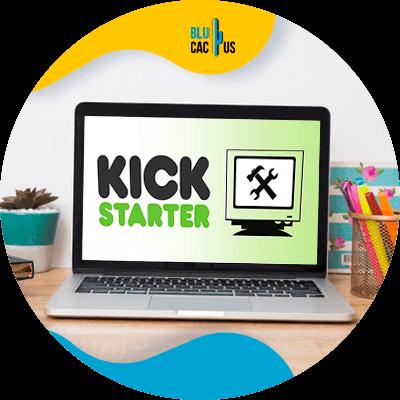 Blucactus-lancering-met-Kickstarter-campagne