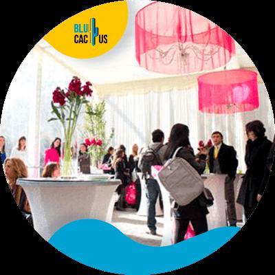 BlucactusStrategisch plannen voor modeshows --soorten-evenementen-hoe ze te classificeren