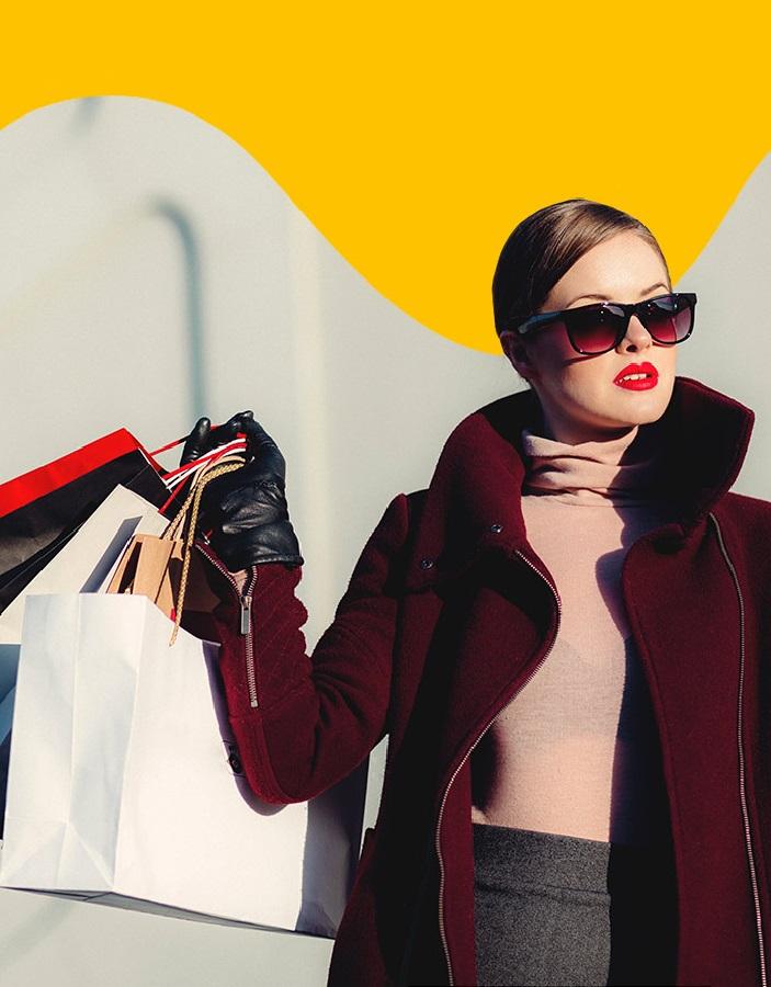 Maak een wereldwijde impact in de mode industrie met de hulp van BluCactus