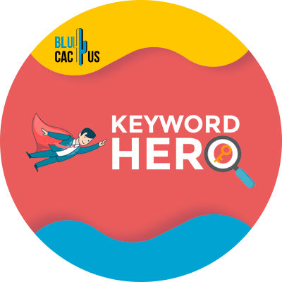 2-Keyword-Hero