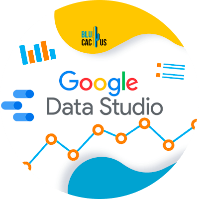 4-Google-Data-Studio