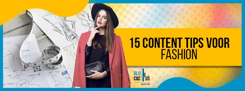 Blucactus-15-content-tips-voor-fashion-voorblad