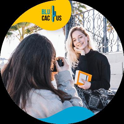 Blucactus-Content tips voor modemerken4-Creative-Allianties-om-de-producten-in-gebruik-te-tonen-2