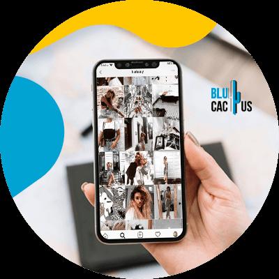 Blucactus-Content tips voor modemerken7-Creatieve-foto_s-om-producten-in-verschillende-toepassingen-te-tonen